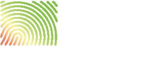 MyGerd: The official giving platform for GERD
